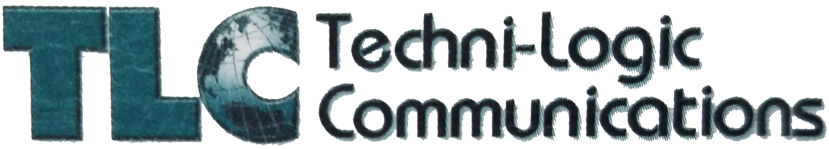 Techni-Logic Communications